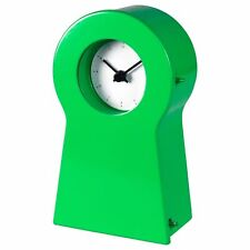 IKEA PS 1995 Clock, green * LIMITED EDITION*
