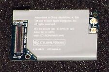 Apple AirPort Extreme Wireless + Bluetooth Combo Card 825-6684-A 631-0170 A1126