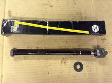 NEW NAPA ES3321 Steering Tie Rod End Front Inner - Fits 92-03 Lexus 91-04 Toyota