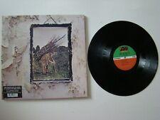 Led Zeppelin – Untitled -  LP VINYL