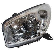 Toyota RAV 4 - Replacement 20-B730-05-2B Left Passenger Side Headlamp Headlight