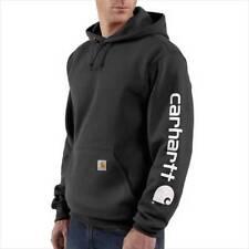 Vêtements Sweat-shirts Carhartt pour homme