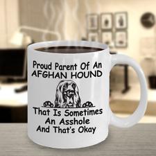 Afghan Hound Dog,Tazi,Tazhi Spay,Da Kochyano Spay,Sage Balochi,Cup,Coffee Mugs