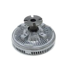 Engine Cooling Fan Clutch US MOTOR WORKS 22045