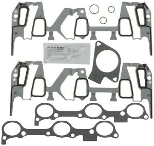 CARQUEST/Victor MS17892P Intake Gaskets