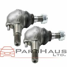 2 PCS Front Lower Ball Joints For Mercedes-Benz W202 W210 R170 W208 2103035