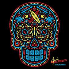 Jane's Addiction - Sterling Spoon [New Vinyl] 180 Gram