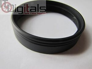 Sigma Genuine CA486-72 For 8mm EX DG Circular Fisheye Front Cap Adapter Official