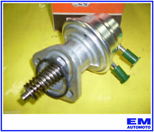 POMPA BENZINA AUDI 50-60-80 / VW DERBY GOLF JETTA POLO