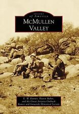 McMullen Valley AZ Images of America
