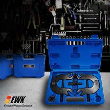 EWK Audi A4/A6/V6/3.0L/AVK 2000-2004 Camshaft Alignment Timing Locking Tool