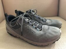 44f7bd31a7d ECCO Euro Size 42 Shoes for Men for sale