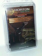 Horton EZ Crank Model EZC6  +++FOR Vision Crossbow