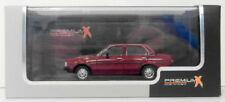 Artículos de automodelismo y aeromodelismo color principal rojo Toyota escala 1:43