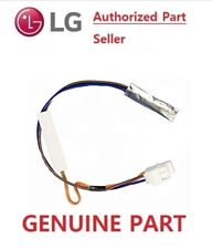 LG French Door Fridge Genuine Part #  6615JB2005H CONTROLLER ASSY