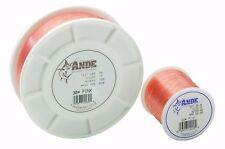 ANDE PREMIUM ROSA - 0.45 - 20lbs - 540mt
