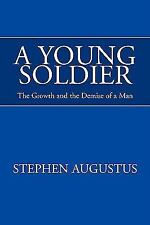 A Young Soldier (Paperback or Softback)