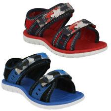 Clarks Boy Sandals for Boys
