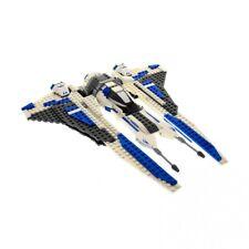 1 x Lego System Set Modell für Star Wars Clone Wars 9525 Pre Vizsla's Mandaloria
