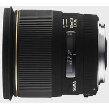 Sigma 28mm F1.8 EX DG Macro Aspherical - Sony A Mount DA0989