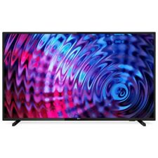 Led Philips 32 32pfs5803 Smart-tv Usb-pvr