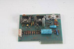 McIntosh 043899 PC Board Pour MC2105 puissance Amplificateur