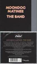 CD //  The Band – Moondog Matinee