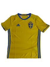 Adidas Suède Maillot Svff Jersey 2016 Taille XXL Nouveau