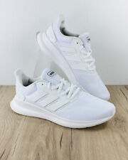 Chaussures adidas pour homme pointure 47 | eBay