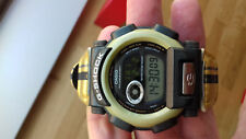 Casio VINTAGE COLLECTION Dw-003Tb-9V G-Shock watch VERY RARE NOS montre orologio