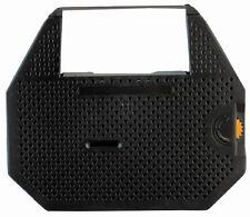 SMCO pour Panasonic KX-E500 E machine à écrire Ruban Pack de 3 (non-OEM)