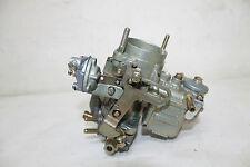carburatore dellorto ALFASUD berlina 1360cc ( FRDA 32 G )