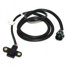 Brand New Crankshaft Position Sensor for Hyundai Santa Fe, Kia Sorento