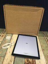 Apple iPad Pro 1st Gen. 128GB - Wi-Fi - Space Gray