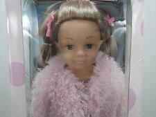 "Madame Alexander ""Pink Glamour 18"" Doll"