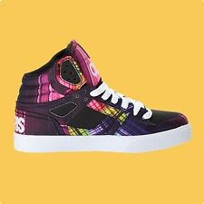 Women's Skateboarding Shoes