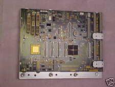 HP 9000 A3641-60002 K570 Backplane/Motherboard