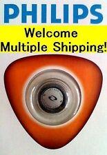 GENUINE Philips HQ3/HQ4/HQ55/HQ56 HQ6405/HQ6854/HQ6696 Shaver Razor Head New