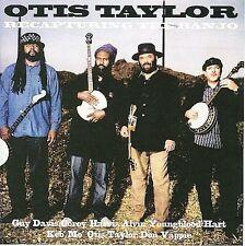 NEW Recapturing The Banjo (Audio CD)