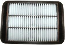 MITSUBISHI OUTLANDER 2.0 2.2 2.4 2006-ON AIR FILTER
