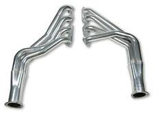 Hooker Comp Headers 2457-1HKR Camaro, Chevy II Nova, BBC