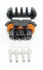 GM Ignition Coil Connector KIT Repair D580 LS1 LS6 AC Delco KIT Camaro Corvette
