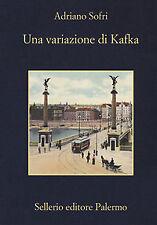 Una variazione di Kafka