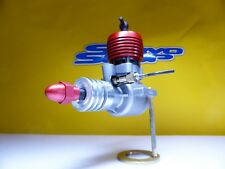 1 x CS NAVO 1.5 Brand New Diesel Engine Retro Oliver Cub 1.5 cc Red Head OFFERS