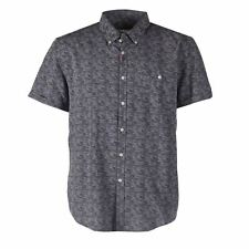 Barbour Cotton Regular Size Casual Shirts & Tops for Men