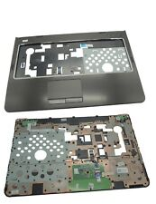 NEW! Palmrest For Dell Touchpad for Inspiron 14R N4110 - YH55N