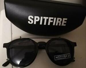 Spitfire Sunglasses Unisex