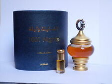 1001 Nights Alf Laila o Laila By Ajmal COP 10ml Deccna Arabic Perfume Oil