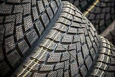NEW! 245/45R18 - 245 45 18 - 245/45/18 -HD617 Winter Tires! Full Set! -Free Ship