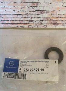 Mercedes Benz Dichtring Schaltgetriebe 716.5 A0129970546 neuwertig Original MB